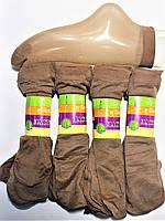 Носочки женские капроновые № С-232 (уп. 10 пар) цена за упаковку., фото 1