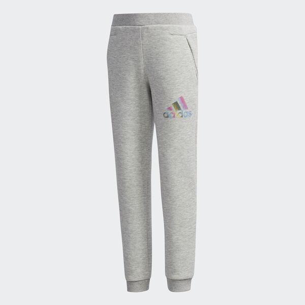 Детские брюки Adidas Performance Spacer (Артикул: DW5949)