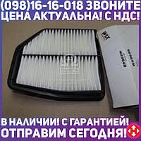⭐⭐⭐⭐⭐ Фильтр воздушный Suzuki WA9648/AP173/3 (пр-во WIX-Filtron) WA9648