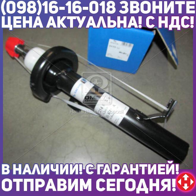 ⭐⭐⭐⭐⭐ Амортизатор подвески ФОРД передний правый газовый (производство  SACHS) ФУСИОН, 314 678