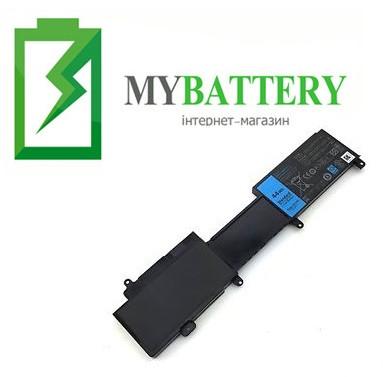 Аккумуляторная батарея Dell 2NJNF 8JVDG T41M0 TPMCF Inspiron 14z-5423 15z-5523
