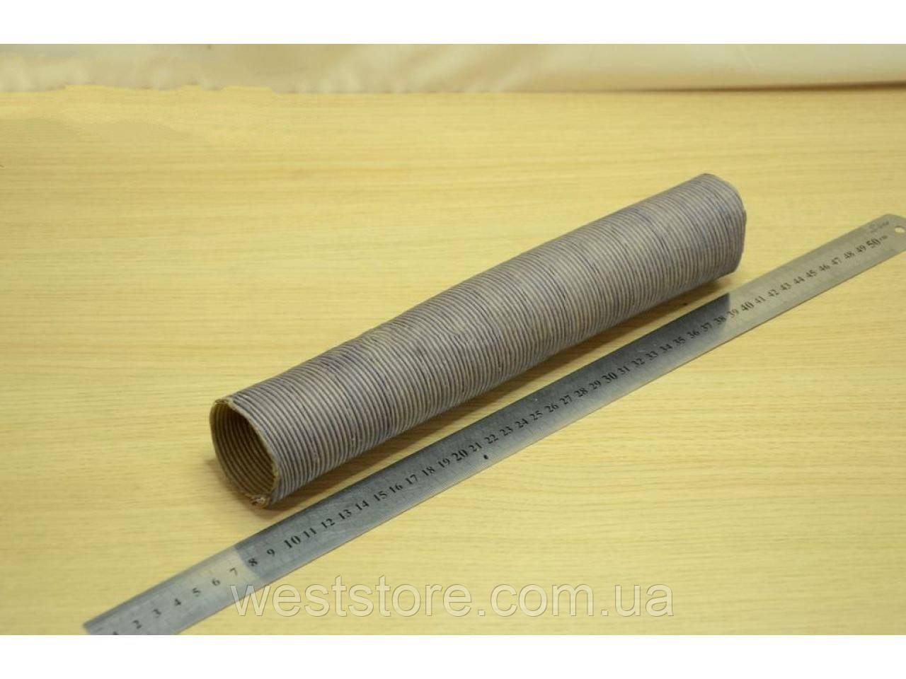 Гофра-жаровня воздушного фильтра Ваз 2101 2102 2103 2104 2105 2106 2107 бумага (L=450мм)