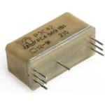РЭС42  151 Герконовое электромагнитное реле