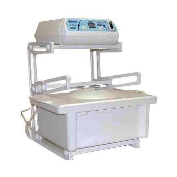 Установки для ультразвуковой предстерилизационной очистки