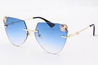 Солнцезащитные очки Gucci, реплика, 753463