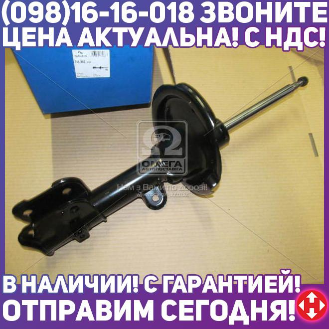 ⭐⭐⭐⭐⭐ Амортизатор подвески ХЮНДАЙ передний левый газовый (производство  SACHS) ХЮНДАЙ,Х-1, 314 892