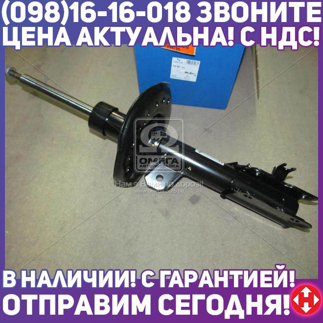 ⭐⭐⭐⭐⭐ Амортизатор подвески НИССАН передний правый газовый (производство  SACHS) НИССАН,КАШКАЙ, 314 037
