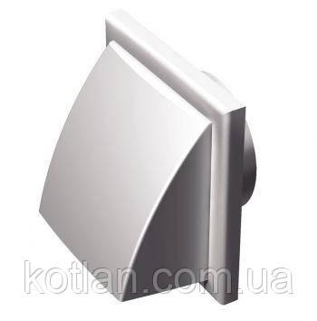 Вытяжной колпак МВ 102 ВК