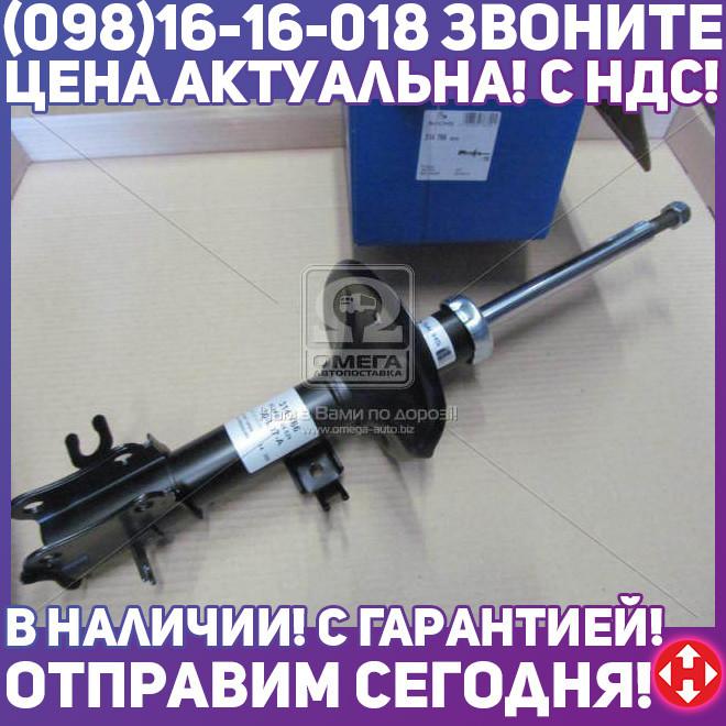 ⭐⭐⭐⭐⭐ Амортизатор подвески ШЕВРОЛЕТ передний левый газовый (производство  SACHS) ШЕВРОЛЕТ,AВЕО, 314 766