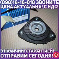 ⭐⭐⭐⭐⭐ Амортизатора комплект монтажный FORD, MAZDA, ВОЛЬВО (производство  SACHS)  802 458