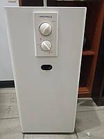 Газовая колонка Electrolux GWH 275 SRN