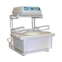 Установка УЗО для ультразвуковой предстерилизационной очистки мед. изделий УЗО 3-01-«МЕДЭЛ» (емкость 3 литр)