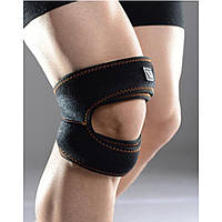 Фиксатор колена LiveUp KNEE SUPPORT LS5653