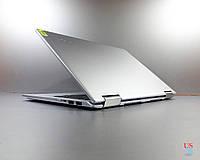 Ноутбук Lenovo Yoga 710-14IKB Гарантия!, фото 1