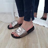 Босоніжки, сандалі, шльопанці