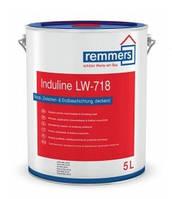 Лессирующее покрытие Induline LW-718 20L