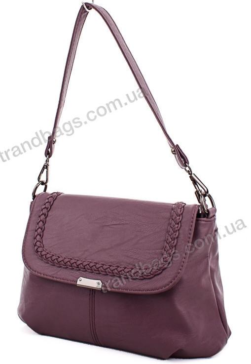 32de26e2b041 Женский клатч 1752 сумка на плечо: Купить женский клатч недорого в ...