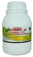 Актофит биологический инсекто-акаро-нематоцид  400 мл