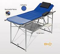 Мобільне донорське крісло EMS7