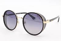 Солнцезащитные очки Jimmy Choo, реплика, 753501