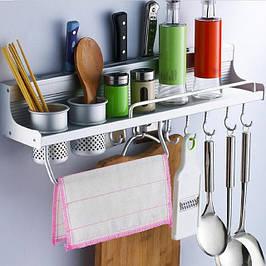 Кухонные акссессуары