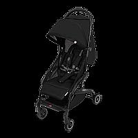 Прогулочная коляска Maclaren Atom Style Set Black/Black