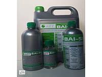 BAI-SI (иммунопротектор на основе кремния)