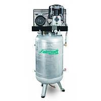 Стационарный поршневой компрессор AIRPROFI 703/270/10 V
