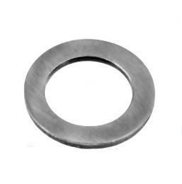 Регулировочные шайбы форсунки Common Rail Bosch. 5,1х3 мм. 1,20-1,70 мм., фото 2