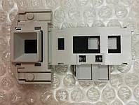 Замок люка Bosch 603514 для стиральной машины