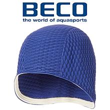 Шапочка для плавания BECO 7300