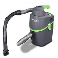 Портативный пылесос Cleancraft FlexCAT 16 H