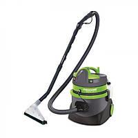 Пылесос для влажной и сухой уборки Cleancraft FlexCat 116 PD
