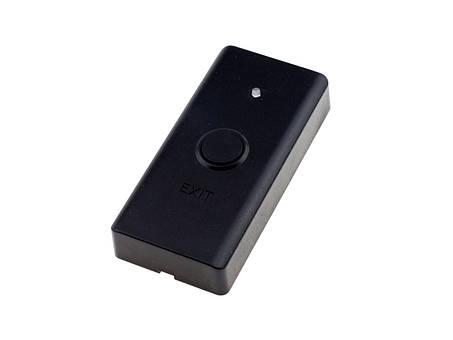 Беспроводная кнопка SEVEN Lock SB-7711b, фото 2