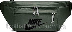 Сумка на пояс Nike Tech Hip Pack BA5751-344