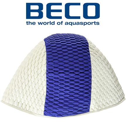 Шапочка для плавания Beco 7330, фото 2