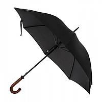 Мужской Зонт мужской Fulton Huntsman-1 G813 Black (Черный)