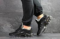 Кроссовки мужские Nike Air Max TN. ТОП КАЧЕСТВО!!! Реплика класса люкс (ААА+), фото 1