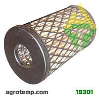 Фильтр очистки масла гидробака ЮМЗ-6 Т-16 819-00-00-00