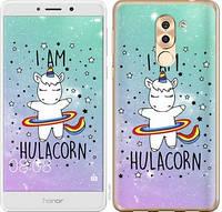 Чехол EndorPhone для Huawei GR5 2017 Im hulacorn (3976m-473)