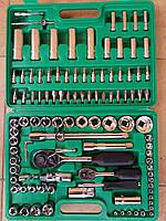 Универсальный набор инструментов  TAGRED 108 ел  Польша