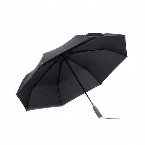 Зонт автоматический Xiaomi Mi Mijia Automatic Umbrella (JDV4002TY) EAN/UPC: 6970244527561, фото 2