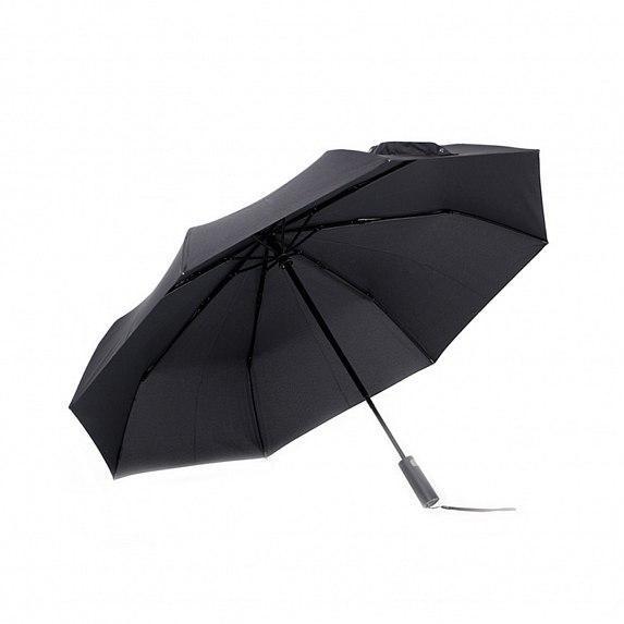 Зонт автоматический Xiaomi Mi Mijia Automatic Umbrella (JDV4002TY) EAN/UPC: 6970244527561