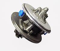 Картридж турбины Seat 1.9TDI Alhambra/Cordoba/ Leon/ Toledo от 1996 г.в. 454183, 454232, 713672
