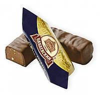 Шоколадные конфеты Бабаевские  кондитерской фабрики Бабаевская