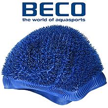 Шапочка для плавания женская BECO 7429