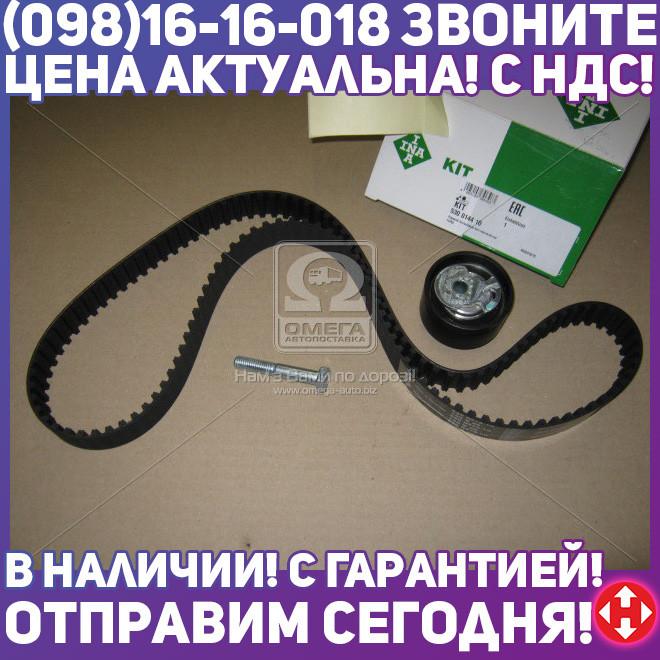 ⭐⭐⭐⭐⭐ Ремкомплект грм ФОРД Transit 1 136 426 (производство  INA) ТРAНЗИТ, 530 0144 10