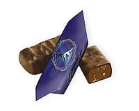 Шоколадные конфеты Вдохновение кондитерской фабрики Бабаевский