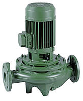 Циркуляционный насос DAB CP 50/2600 T