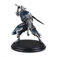 Статуэтка GeekLand Рыцарь АрториасТемные ДушиKnight Artorias Dark Souls  18 см GoW27.09
